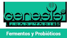GenesisProbioticos